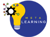 Meta Learning